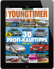 YOUNGTIMER 1/2019 Download