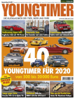 YOUNGTIMER 1/2020