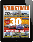 YOUNGTIMER 1/2021 Download