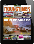 YOUNGTIMER 2/2018 Download