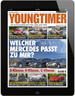 YOUNGTIMER 2/2020 Download
