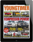 YOUNGTIMER 2/2021 Download