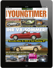 YOUNGTIMER 3/2018 Download