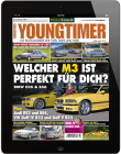 YOUNGTIMER 3/2019 Download