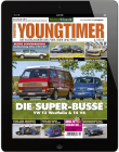 YOUNGTIMER 4/2018 Download