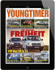 YOUNGTIMER 4/2020 Download