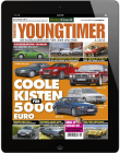 YOUNGTIMER 5/2018 Download