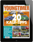 YOUNGTIMER 5/2019 Download