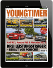 YOUNGTIMER 5/2020 Download