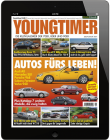 YOUNGTIMER 5/2021 Download