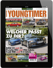 YOUNGTIMER 6/2018 Download