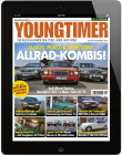 YOUNGTIMER 6/2019 Download