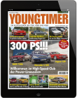YOUNGTIMER 6/2020 Download