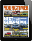 YOUNGTIMER 6/2021 Download