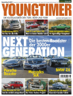 YOUNGTIMER 6/2021