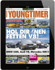 YOUNGTIMER 7/2018 Download