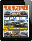 YOUNGTIMER 7/2019 Download