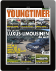 YOUNGTIMER 7/2021 Download