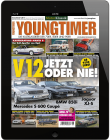 YOUNGTIMER 8/2018 Download