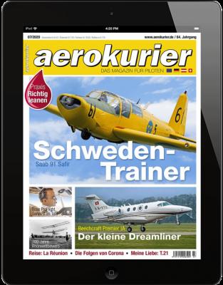 AEROKURIER 7/2020 Download