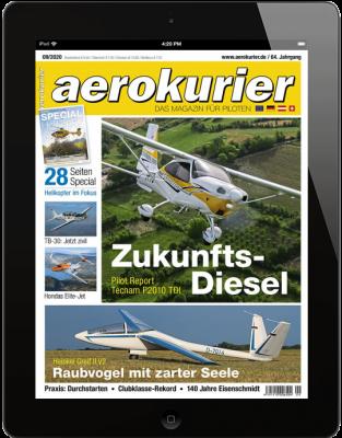 AEROKURIER 9/2020 Download