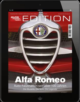 AUTO MOTOR UND SPORT EDITION 2/2018 Download