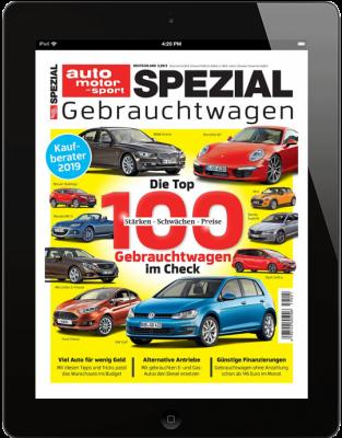 AMS Gebrauchtwagen 2019 Download