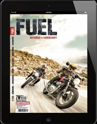 FUEL 2/2020 Download