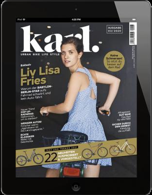 KARL 3/2020 Download