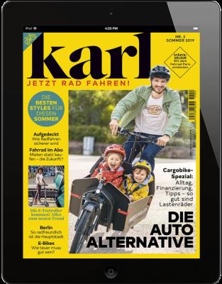 KARL 2/2019 Download