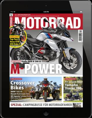 MOTORRAD 12/2020 Download