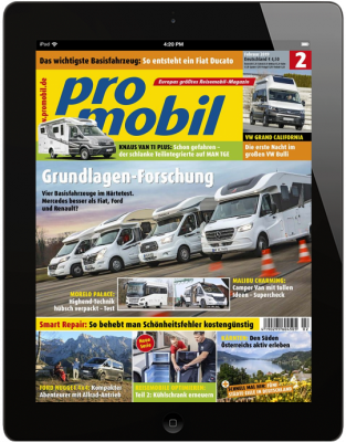 PROMOBIL 2/2019 Download