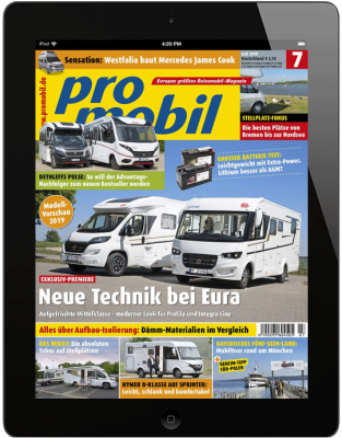 PROMOBIL 7/2018 Download