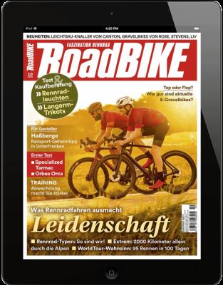 ROADBIKE 10/2020 Download