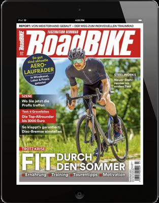 ROADBIKE 7/2020 Download