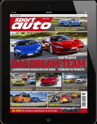 SPORT AUTO 10/2020 Download