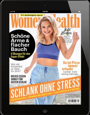 WOMEN'S HEALTH 9/2020 Download