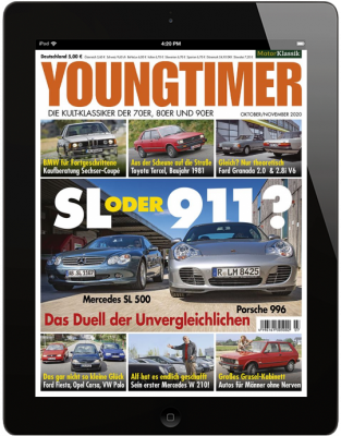 YOUNGTIMER 7/2020 Download